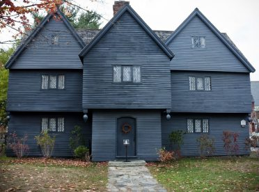 Salem-Witches-House