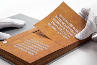 TheDrinkableBook1.jpg